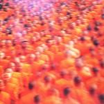 GalerieWeithornLET_IT_BE_BangkokII