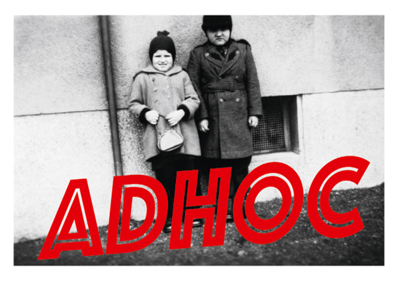 adhoc2016_druck-1