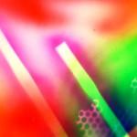 GalerieWeithorn_ek-spray-2