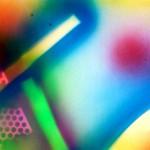 GalerieWeithorn_ek-spray-3