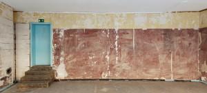 Kunstraum53