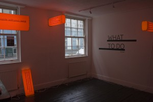 TADA_Projects_what to do- bas fontein