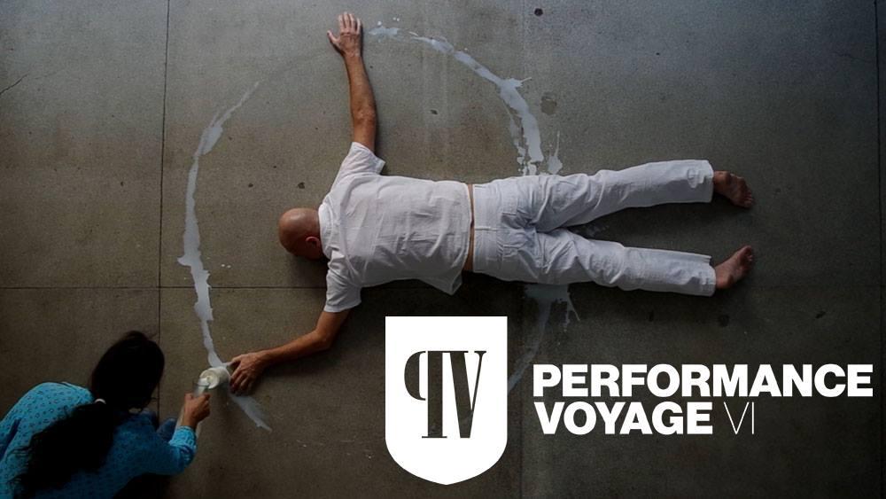 PerformanceVoyageIV