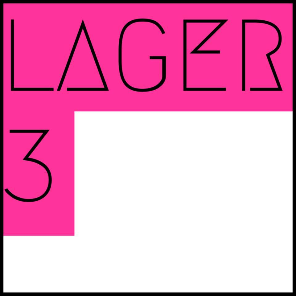 LAGER3_W57