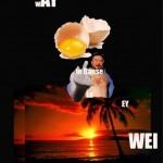 aiweiwei_djonam