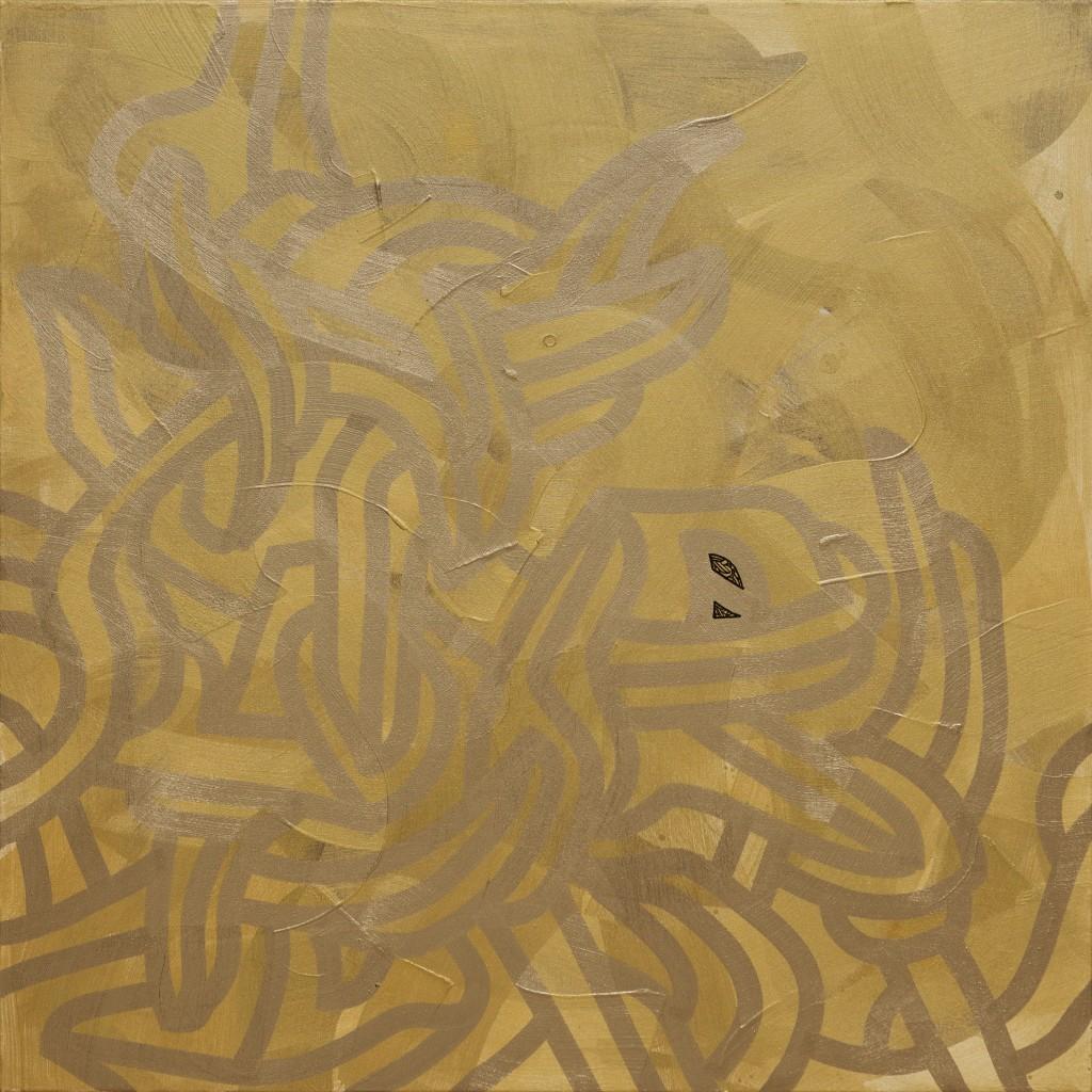 black_gold-6