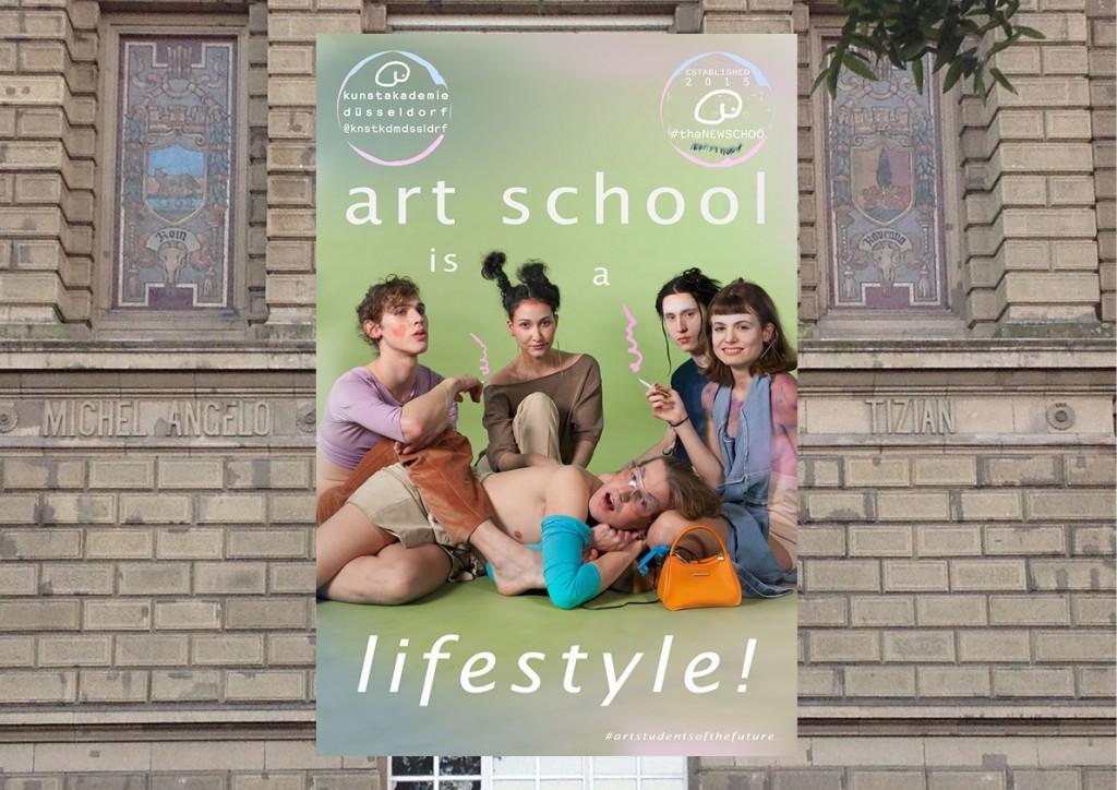 lukasvondergracht - artstudentofthefuture