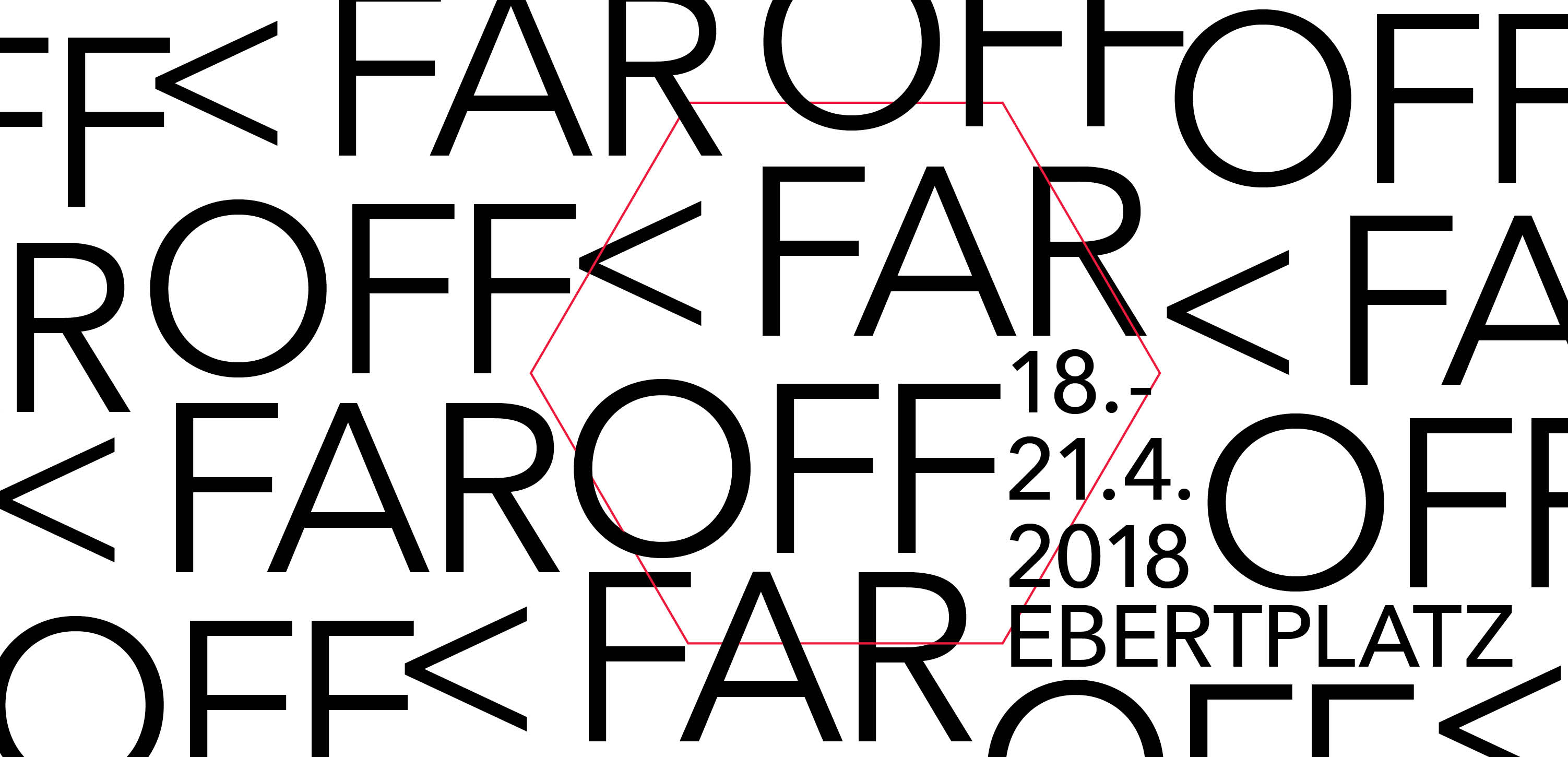 FAROFF2018