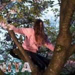 ANITA-Promobild-April-2018web