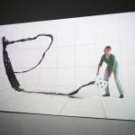 Banz-und-Bowinkel-ampersand-play