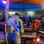 Labor-Ebertplatz_Favela-Bar