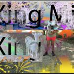 XIMINGXI_Hartwig_Kagitomi_Ketonge